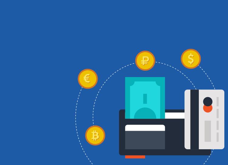 как взять кредит на карту сбербанка не выходя из дома