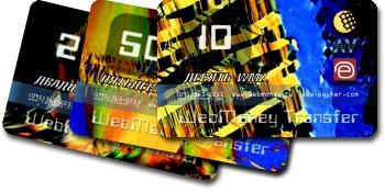 http://webmoney.ru/img/card_faces.jpg